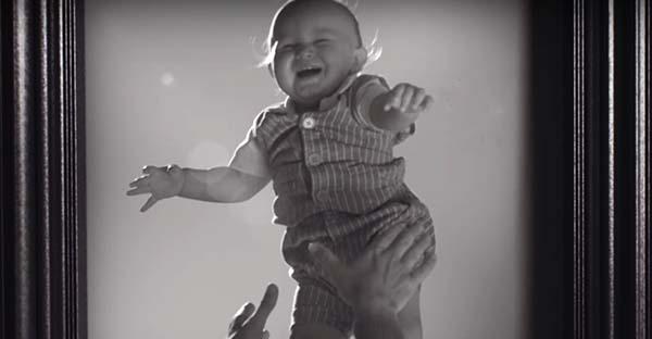 Miracles, Coldplay habla de dos santos en una de sus canciones: «Miracles» y el sueño de Dios para cada uno