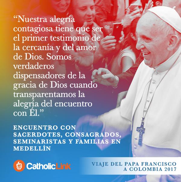 Frases Del Papa Francisco De La Navidad.Galeria Los 5 Mensajes Mas Hermosos Del Papa Francisco En