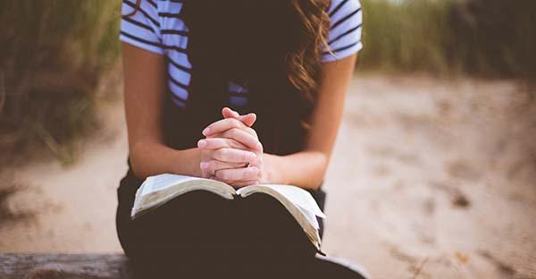 Evangélico, ¿Por qué un evangélico debería ser católico? 6 argumentos históricos y teológicos