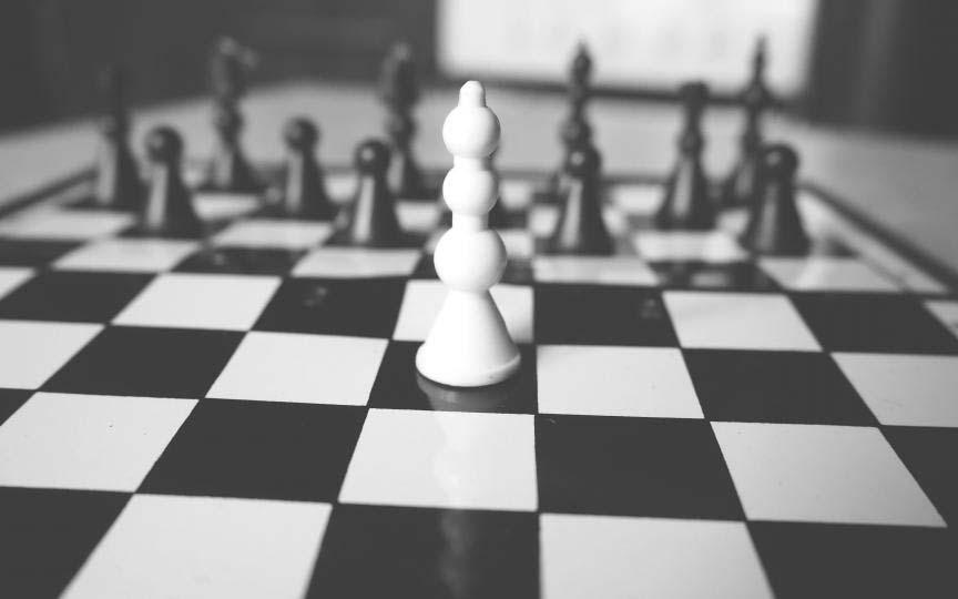 Obedecer, ¿Tiene sentido obedecer en un mundo como el nuestro? 3 consideraciones para un cristiano