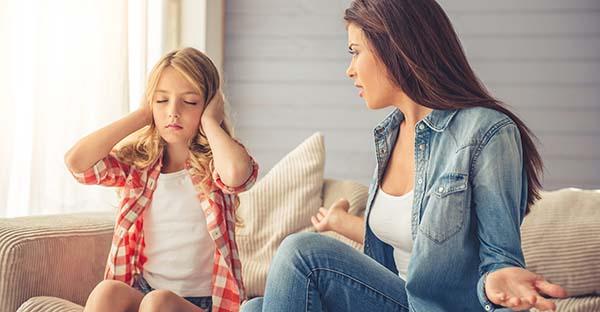 Mamá, 12 cosas que dice nuestra mamá en las que tiene mucha razón