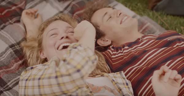 Extra, Nuestra vida: una historia en la que Dios nos recuerda a cada instante cuánto nos ama