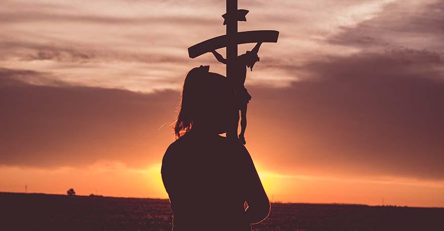 Evangelio, Entre muchos urgentes, ¿le das tiempo a lo más importante? (comentario al Evangelio)