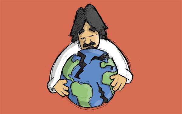 Mundo, ¿Es cierto que está cerca el fin del mundo? Los 5 signos que precederán a la segunda venida de Cristo
