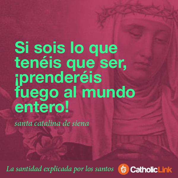La Santidad Explicada Por Los Santos 10 Frases Excepcionales