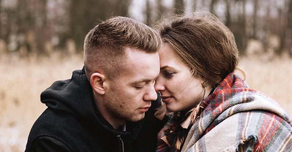 Relaciones sexuales, ¿Podemos ser amados tal y como somos? Un cortometraje que profundiza sobre la teología del cuerpo