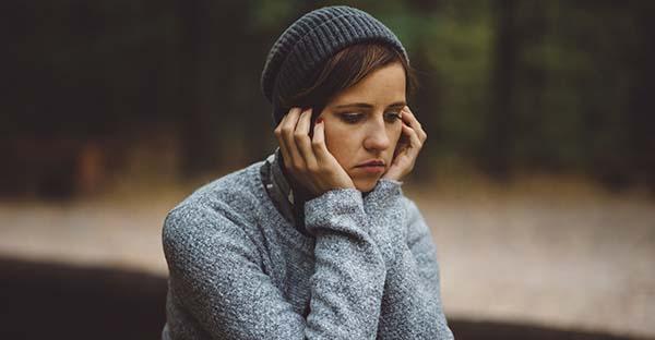 Perdonarnos, Dios te perdona en la confesión, ¿te perdonas tú?
