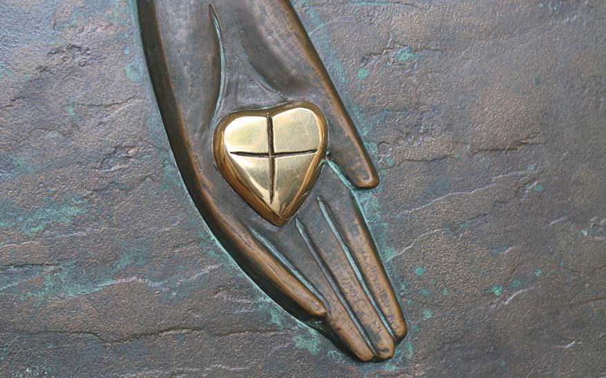Eucaristía, ¿Qué tiene que ver la Eucaristía con el resto de mi semana?