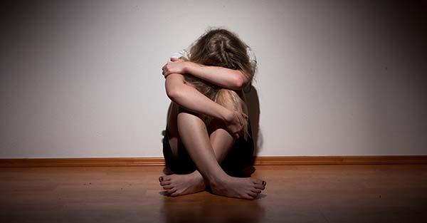 , En el caso de violencia doméstica, ¿es lícito separarse? Un testimonio impactante