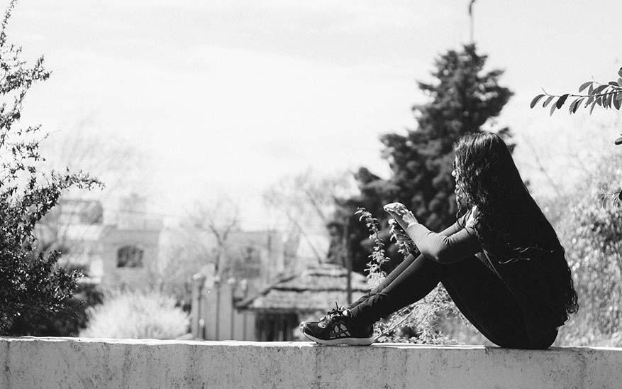 Universidad, 5 tips para enfrentar un examen de ingreso a la universidad y ser un estudiante como Dios manda