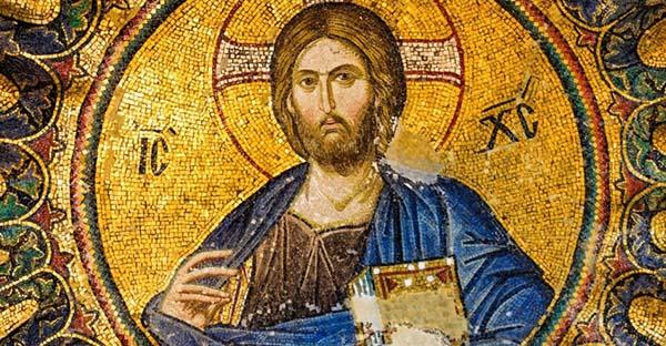 Autoridad, Jesús habla con autoridad, ¿tú lo escuchas (comentario al Evangelio)