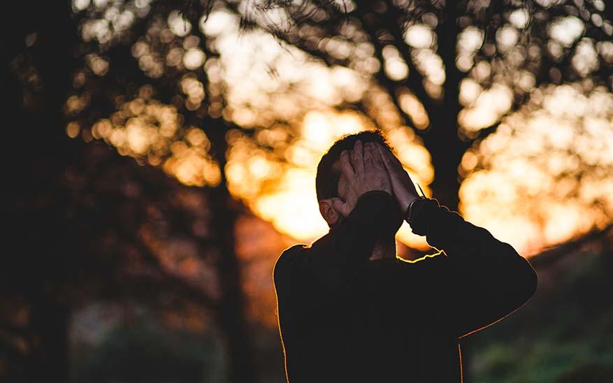 Amar, El amor que todo lo cura, ¿lo cura todo? 6 reflexiones para amar mejor