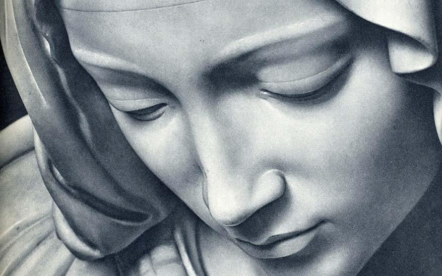 Enfermedad, 5 hermosas razones por las cuales la enfermedad es un medio de santificación
