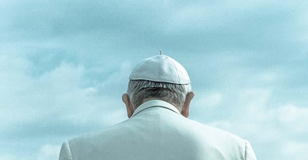 Infalibilidad, El primado de Pedro y la infalibilidad papal, ¿son un invento del siglo XIX?
