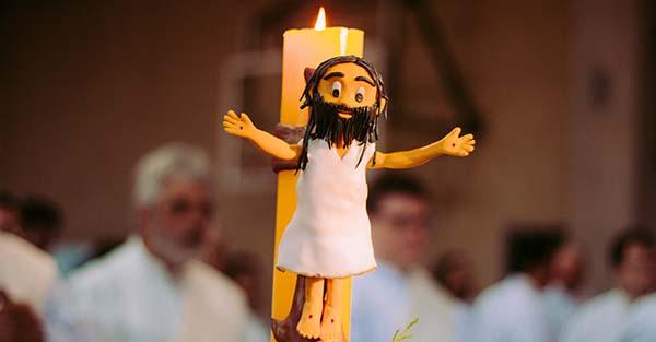 Pascua, ¿Cómo vivir mejor esta Pascua de Resurrección? (comentario al Evangelio)