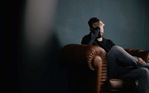 Relación, Terminé con mi novio y no sé qué hacer. 8 claves para encontrar la paz