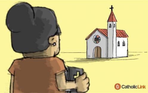Biblia, ¿Cómo leer la Biblia? Guía visual, paso por paso
