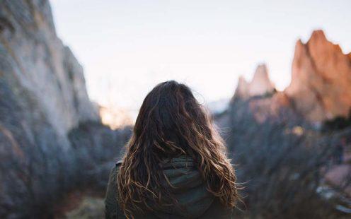 Magdalena, 5 lecciones de esperanza desde la experiencia pascual de María Magdalena