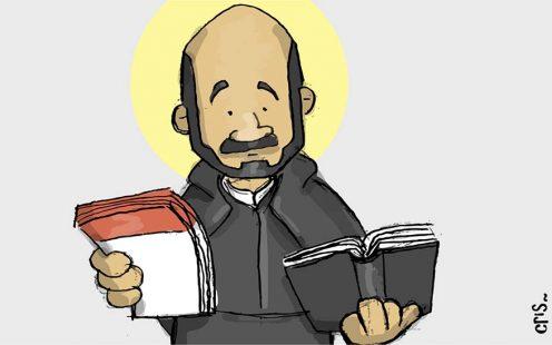 Ejercicios Espirituales, ¿Qué son y cuál es el fin de los Ejercicios Espirituales Ignacianos?