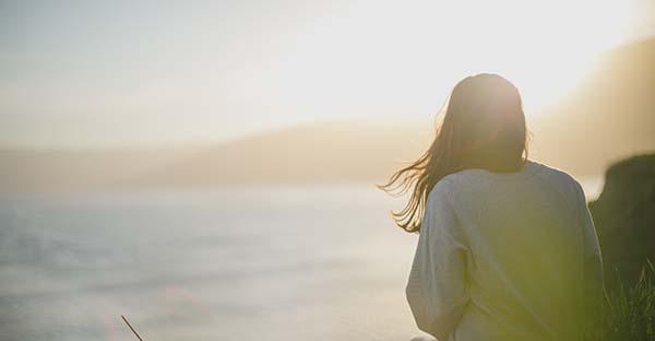 Emocional, (Quiz) ¿Cuánto se relacionan tu vida emocional y tu vida espiritual?