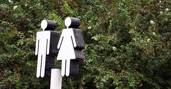 Género, Ideología de género, aborto, eutanasia y demás… ¿Cómo comienza esta locura?