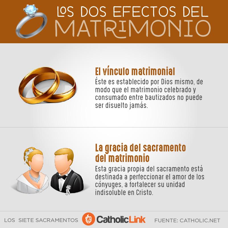 Matrimonio Católico Translation : Galería los efectos de siete sacramentos catholic link