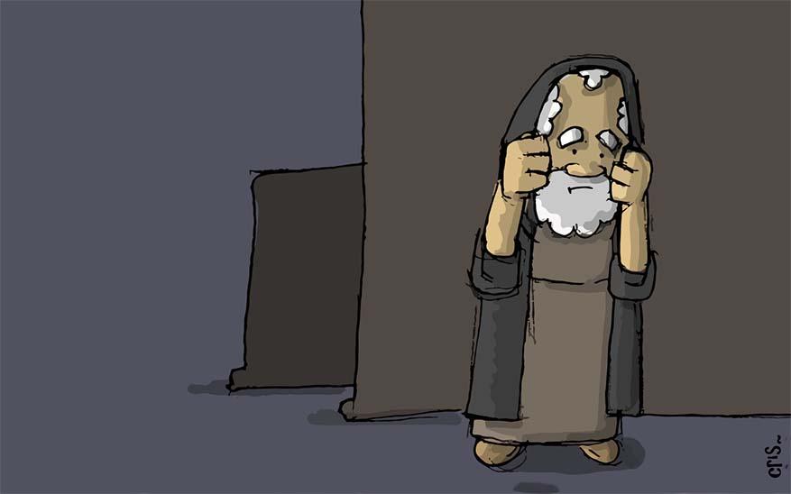 Pedro, ¿Qué le puede decir la experiencia de san Pedro a mi historia con Jesús?