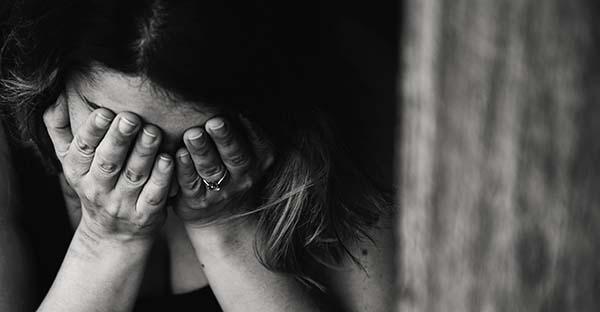 Suicidio, ¿Cómo enfrentar la depresión y el suicidio desde una perspectiva de fe?
