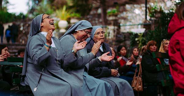 , ¿Cómo hago para participar bien en la misa? (comentario al Evangelio)