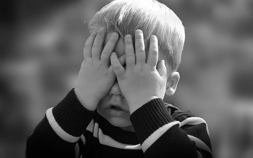Familia, ¿Cómo evangelizar en casa cuando mi familia no practica la fe?