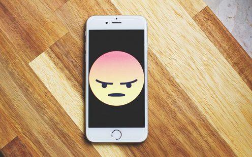 , Los emojis reinan en nuestras conversaciones, y ¿nuestras emociones también?