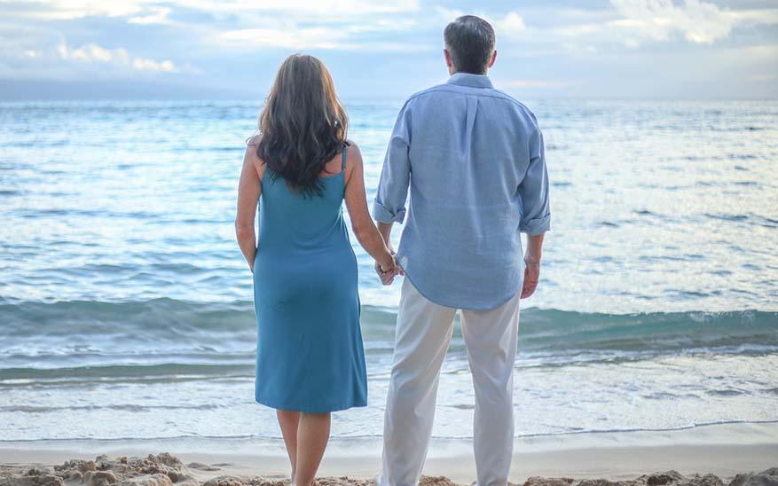 Infertilidad, ¿Sabes cómo acompañar a una familia que sufre de infertilidad?