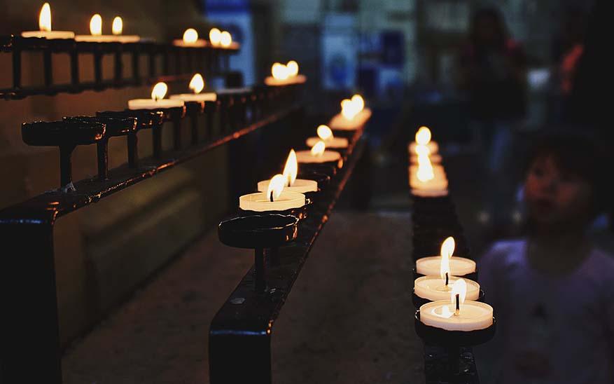 Carlo Acutis, «Estar siempre unido a Jesús, ese es mi proyecto de vida». El increíble testimonio de Carlo Acutis