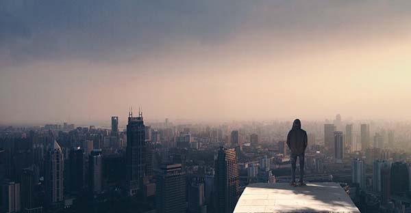 Apocalipsis, 5 mitos del Apocalipsis que seguramente has escuchado