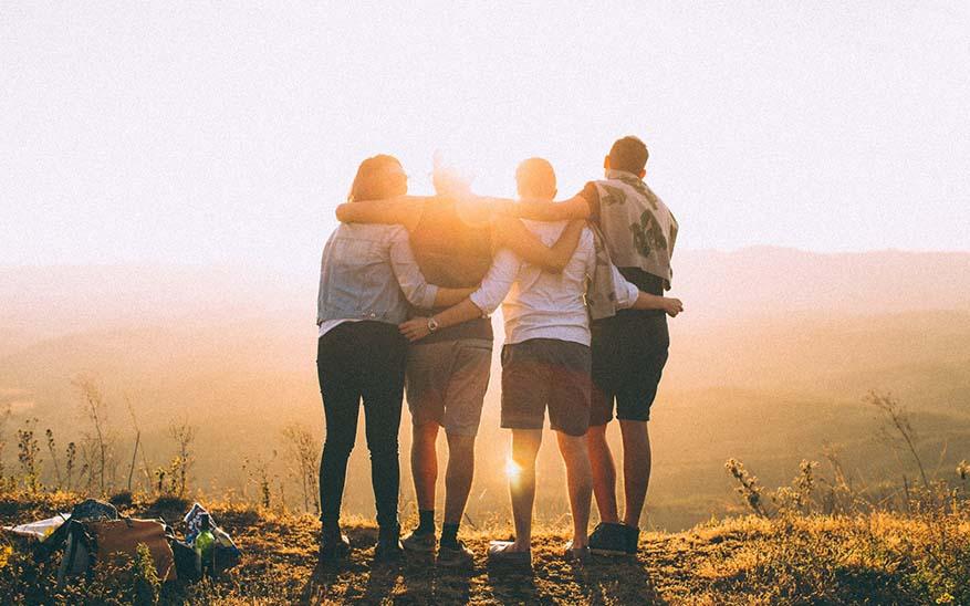 soledad, 8 maravillosos regalos que nos otorga la soledad cuando la aceptamos con amor