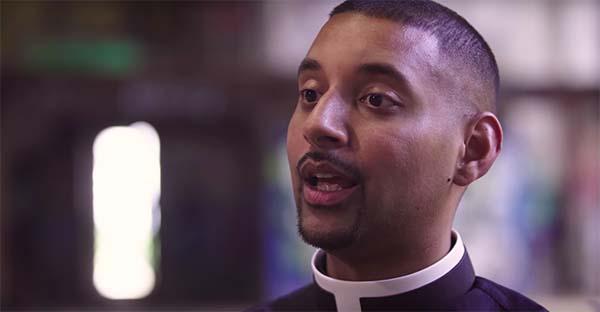, «Señor a quién iremos». ¿Es posible seguir a una Iglesia que predica pero no aplica?