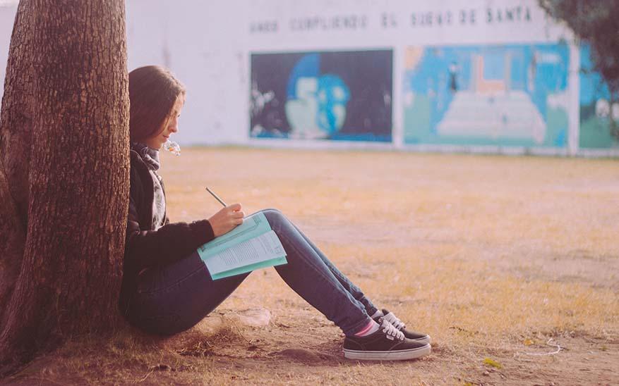la fe, 6 consejos prácticos para fortalecer mi fe cuando siento que flaquea