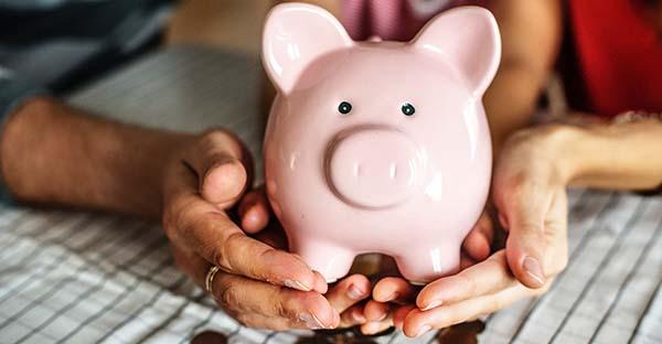 dinero, ¿Tú pagas la mitad y yo la otra? ¿Qué? Guía práctica para administrar las finanzas en el matrimonio