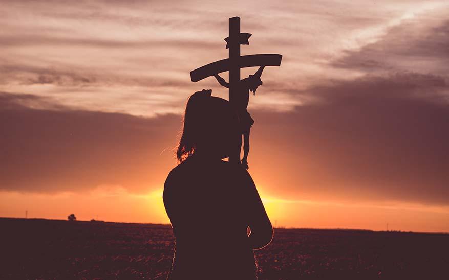 La Iglesia, ¿Te han preguntado qué es la Iglesia y no supiste responder? 4 conceptos que todo católico debe conocer