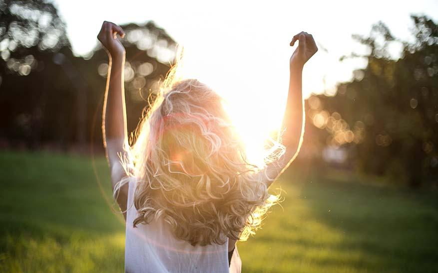inseguridad con mi cuerpo, ¿Soy la única que se siente insegura de su cuerpo? 7 claves para revertir la idea equivocada de belleza