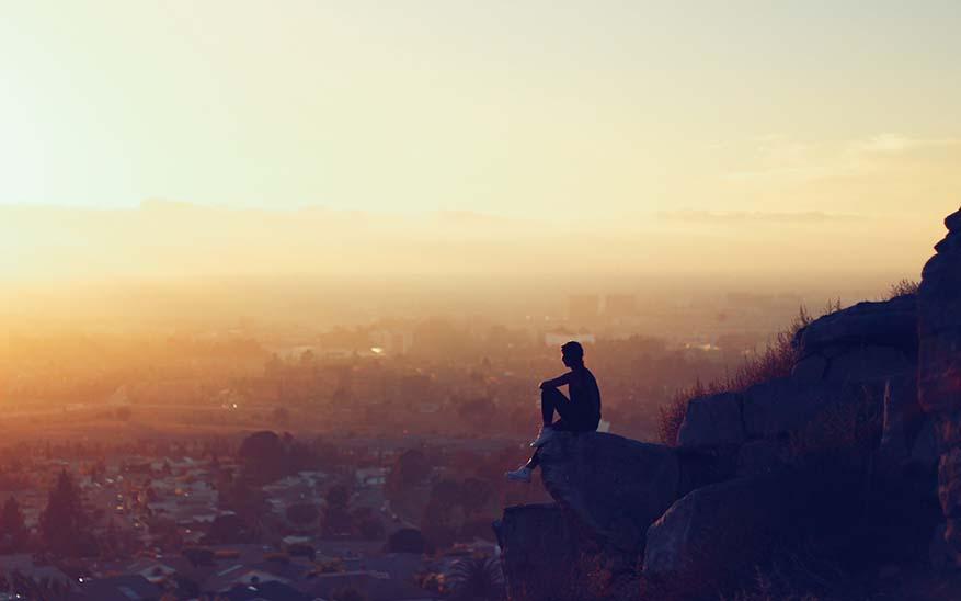 humildad, 5 tips que te ayudarán a descubrir si tu humildad es falsa o verdadera