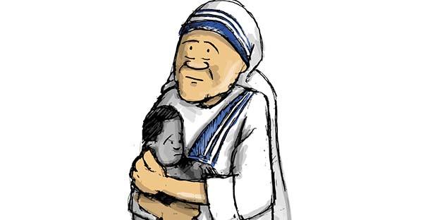 Madre Teresa de Calcuta, (Quiz) ¿Cuánto sabes sobre la Madre Teresa de Calcuta?