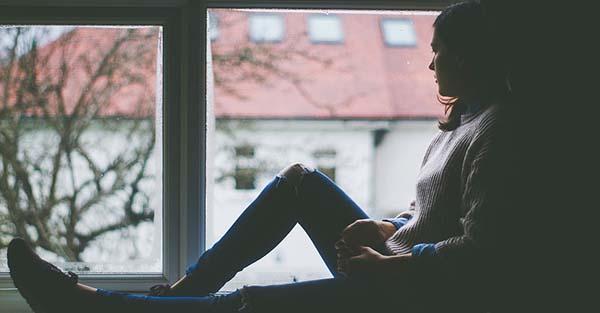 depresión, ¿Cómo puedo ayudar a un amigo con depresión? 10 ideas prácticas y sencillas