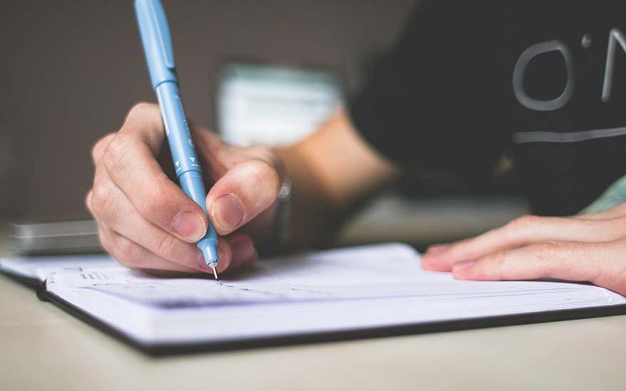 carrera profesional, ¿Cómo elegir mi carrera profesional? 5 consejos que te ayudarán a hacer la mejor elección