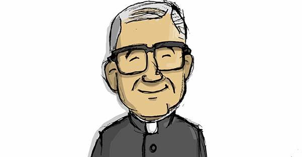 Opus Dei, 10 datos curiosos sobre el Opus Dei que tal vez no conocías