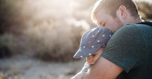 hijos, ¿Compartir más tiempo con mis hijos o trabajar como loco para que tengan un futuro envidiable?