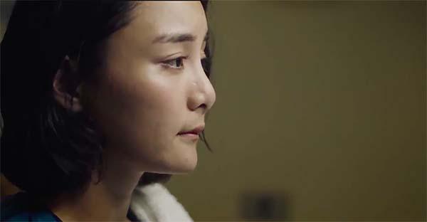 bullying, «Gentil, pero no débil». La historia de Rika Ishige y su lucha contra el dolor causado por el bullying