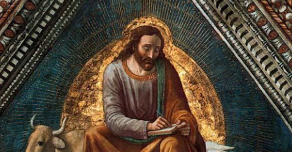 San Lucas, (Quiz) ¿Cuánto sabes sobre San Lucas Evangelista?
