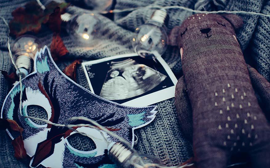 aborto, «Por qué no al aborto». Desde la perspectiva de una Ingeniera en Biotecnología