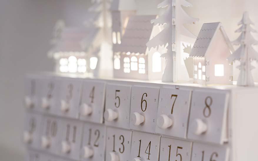 Navidad, La Navidad a través de la historia. 10 aspectos y costumbres de una celebración milenaria